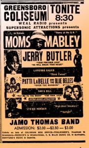 MomsMabelyJerryButler-Mar66-c