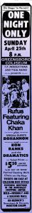 Rufus-Bohannonpackage