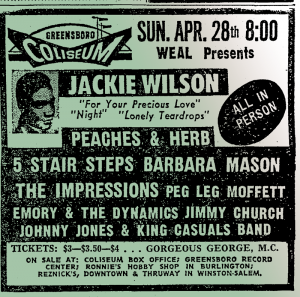jackiewilson-packageshow