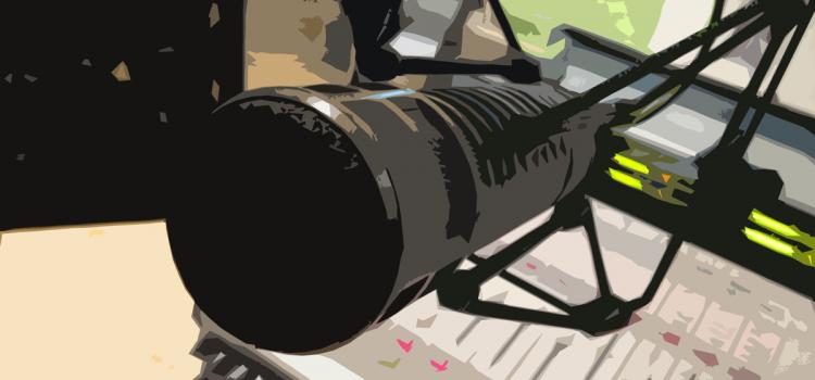 WQFS Playlist – March 23, 2015