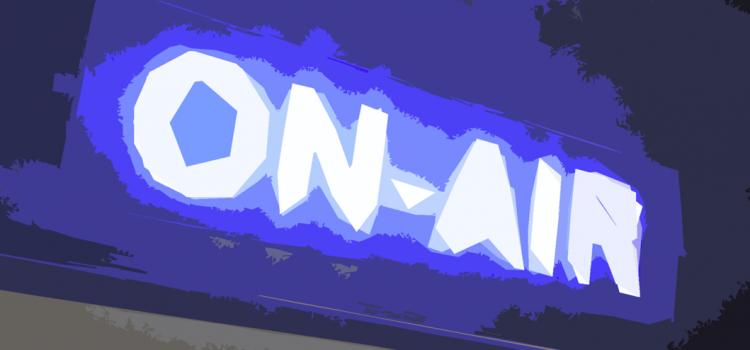 WQFS Playlist – April 20, 2015